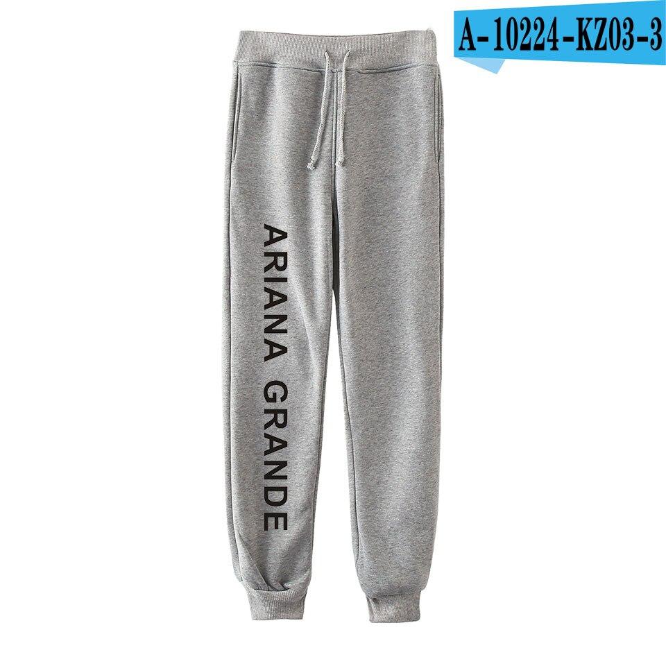 grey#2