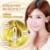 Bioaqua proteína de seda de tóner para blanquear hidratante Anti envejecimiento cuidado de la piel loción de Control de aceite reducir los poros del acné tratamiento Toners