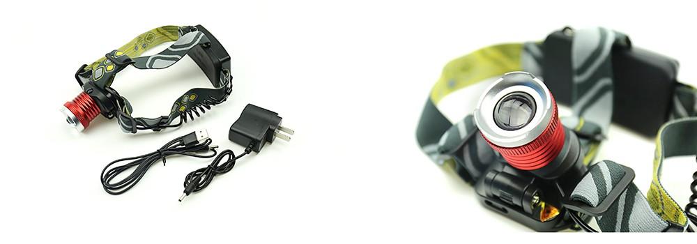 headlamp(1)