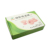 6 Xícaras/1 Caixa Jar Médica Biomagnético Mãos Pé Acupuntura Massageador Anti Celulite Corpo de Volta Do Pescoço e Ombro No Lado-efeito C782