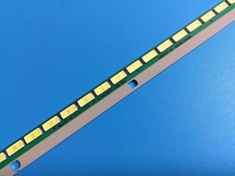 100% New Original 84LED 695MM LED Backlight Strip 55