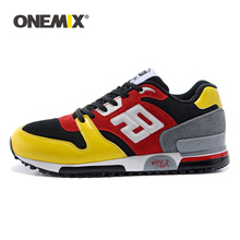 Sneakers Athletic Shoes Outdoor