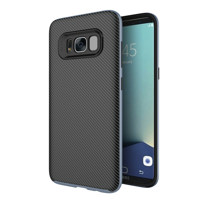 Case-for-Samsung-s8-plus-case-for-samsung-galaxy-s8-case-cover-capa-coque-funda-PC (2)
