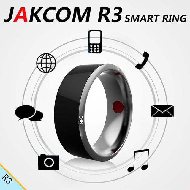 JAKCOM R3 Smart Ring Hot koop in Accessoire Bundels als ugreen ulefone s9  pro z3x box d03ad2d8b209