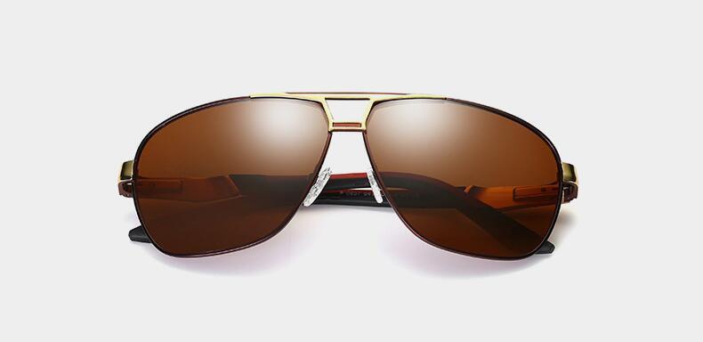 Sunglasses For Frame Men 15
