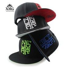 154fface046 2017 fashion Neymar same hat Ms conference with fellow men lady flat brim snapback  baseball cap hip hop caps Adjustable