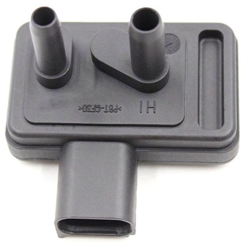 Egr отзывы, датчик давления для Ford E-150 Escape Explorer F-150 Focus Ranger 2F1E9J460Ab 2F1E-9J460-Ab - Цвет: Black