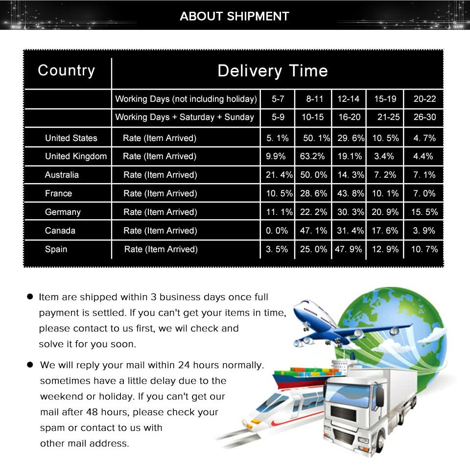 12В/220В 400Вт 2 ч Bluetooth автомобильный HiFi стерео усилитель USB памяти SD FM-радио стерео усилитель автомобильный усилитель аудио домашний усилитель