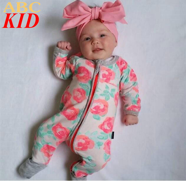 Online Buy Wholesale designer baby clothes sale from China ...