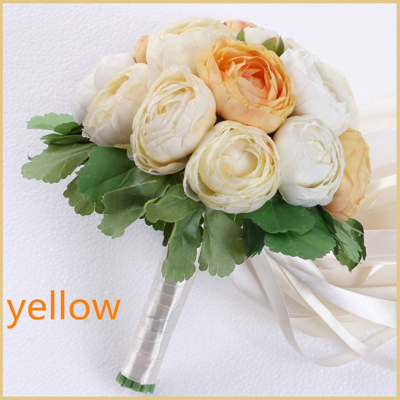 2016-Gorgeous-Wedding-Flowers-Bridal-Bouquets-Elegant-Pearl-Bride-Wedding-Bouquet-Artificial-Flowers-Decorations-Party-Supplies (1)