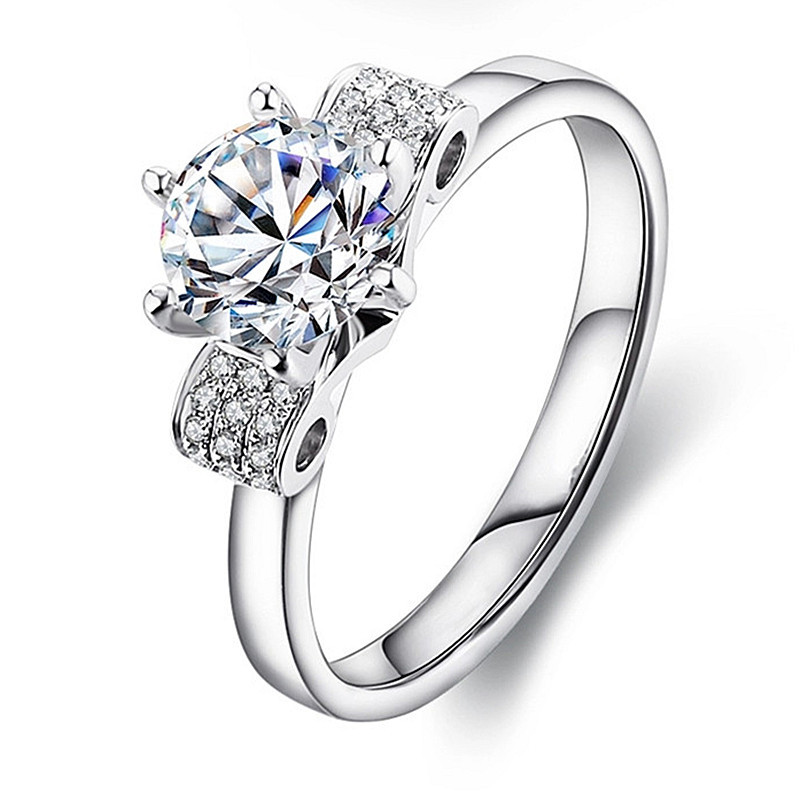 online get custom design wedding bands aliexpress com