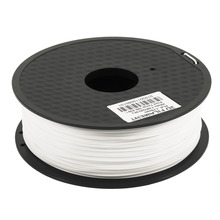200M/400M ABS/PLA Super Long 1.75MM Print Filament 3D Printer Pen Filament Consumables Material For 3D Printer Pen