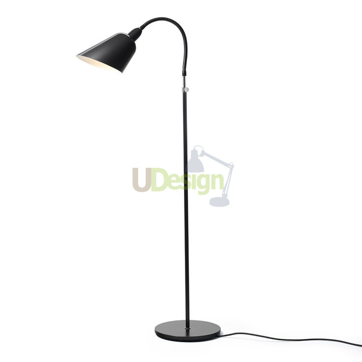 modern lighting replica designer lighting traditional shape aj2 floor lampchina mainland cheap floor lighting