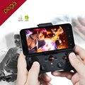 Ipega pg 9017-9017 s controlador de juegos inalámbrico bluetooth gamepad para el iphone ipad android teléfonos móviles tablet pc portátil