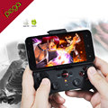 iPega 9017 PG-9017s Wireless Bluetooth Game controller Portable Gamepad For iPhone iPad Android cell phones tablet PC
