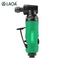 "LAOA פנאומטיים חריטת ליטוש מכונת 1/4 ""אוויר Die מטחנות טחינת עבור משטח טחינה-בכלים פנאומטיים מתוך כלים באתר"