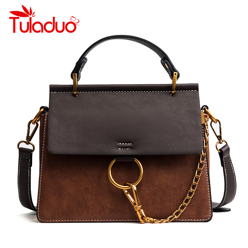High Quality Brand Luxury Leather Handbag Spring Women Bags Designer Flap Chain Single Shoulder Bags Small Ladies Messenger Bags nucelle brand design vintage luxury leopard with horse coat cow leather women ladies handbag shoulder crossbody flap bags