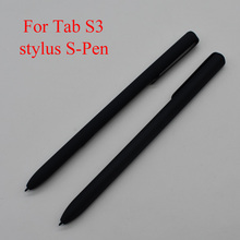 Active Stylus Touch-Screen S-Pen Tab S3 Samsung Galaxy for Black-Color with Logo T825C