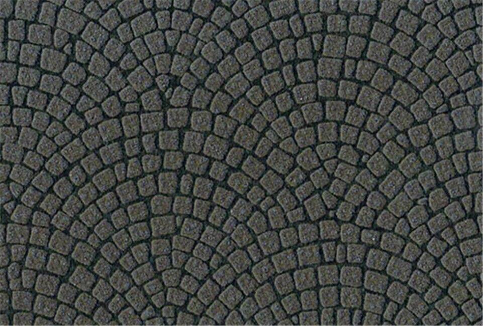 diorama 1 24 - Tamiya 87165 Diorama Material Sheets (Stone Paving A) 1:35/1:24/1:20 Scale