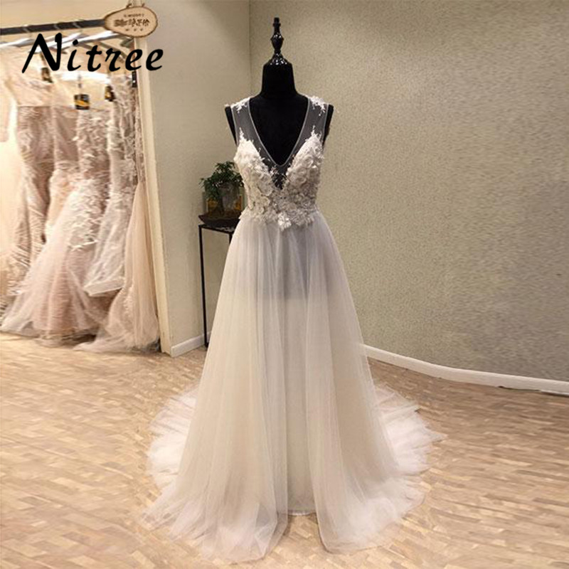 Robe de soiree 2018 White A Line Formal Evening Dresses Turkish Arabic Sexy Prom Party Gowns Dress For Weddings Kaftan Glitter
