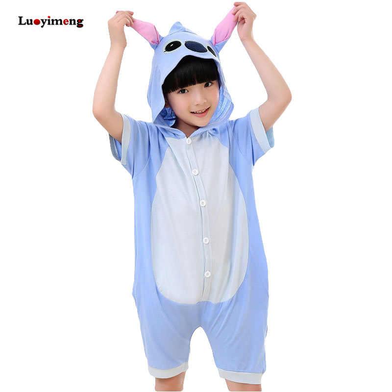 Подробнее Обратная связь Вопросы о Летняя одежда для девочек с ... 874861b7c860e