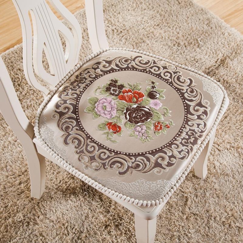 Beautiful Modelli Di Cuscini Per Sedie Da Cucina Ideas - Home ...