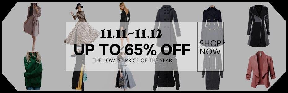 8073b336bf6 Women Fall Fashion Plus Size Dress Autumn Asymmetrical Turtleneck Pullover Fall  Clothes Winter Oversize Maxi Long Dress Elegant