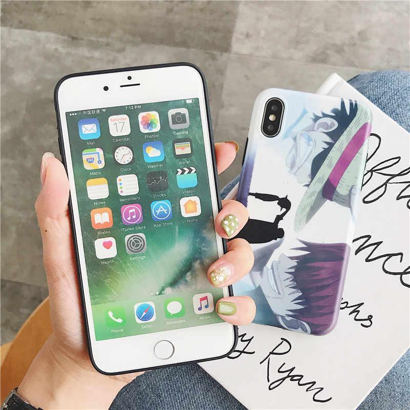coque iphone 8 shanks