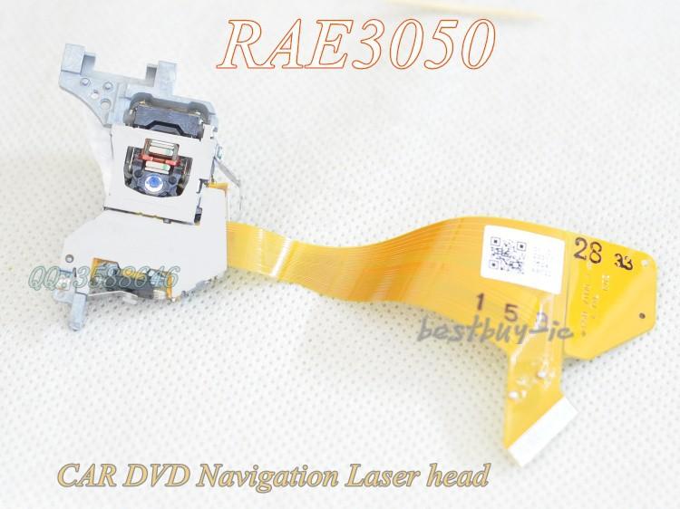 RAE3050 (5)