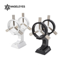 Angeleyes Регулируемая лазерная указка кронштейн искатель скобка для прицела телескоп лазерный прицел база астрономический телескоп аксессуары