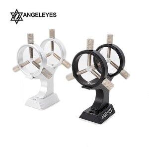 Image 1 - Angeyes suporte astronômico ajustável, suporte de mira laser, telescópio, base de visão laser, acessórios astronômicos
