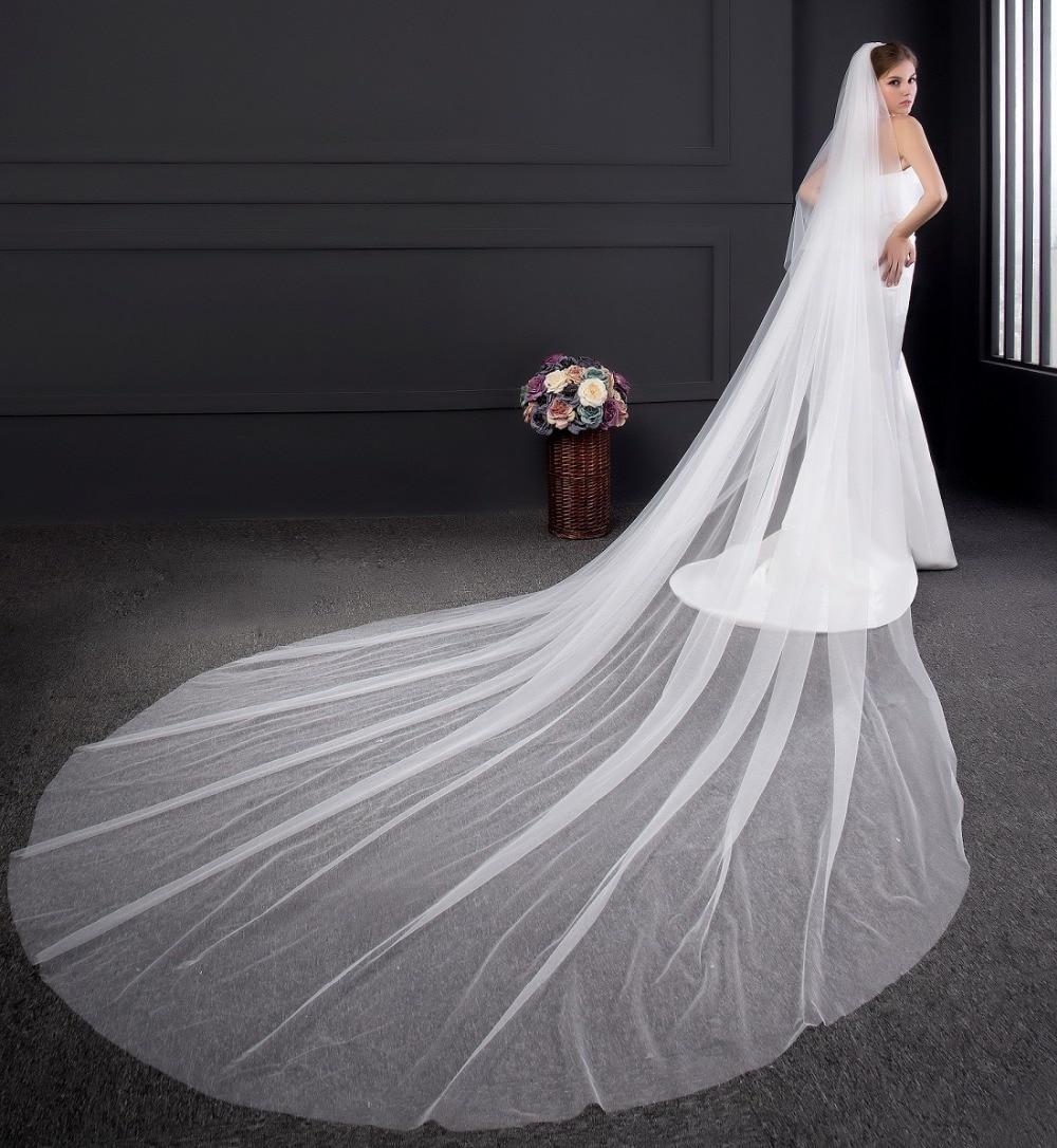Online Buy Wholesale Tier Wedding Veil From China Tier Wedding