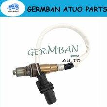 Oxygen Sensor Air Fuel Ratio Fit for Ford LR No# CPLA-9F472-CC 0 258 027 049 0258027049 CPLA9F472CC