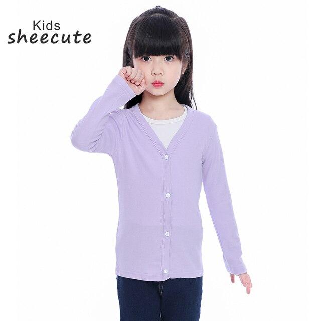 f918e82c9 sheecute - Small Orders Online Store