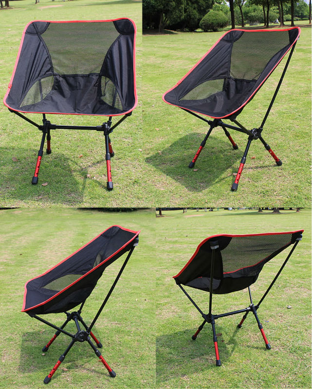 ... Beach Chairs Outdoor Chairs Fishing Chair Garden Chairs  ...