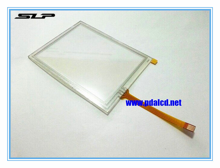 NEW touch screen touch panel digitizer for Trimble TSC2 AMT98636 AMT 98636 touch Panel Glass free shipping new touch screen touch panel digitizer for trimble tsc2 amt98636 amt 98636 touch panel glass free shipping