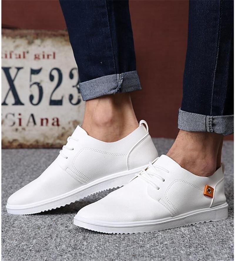 Chaussures - Bas-tops Et Baskets Monomodo ptCthsqgSO