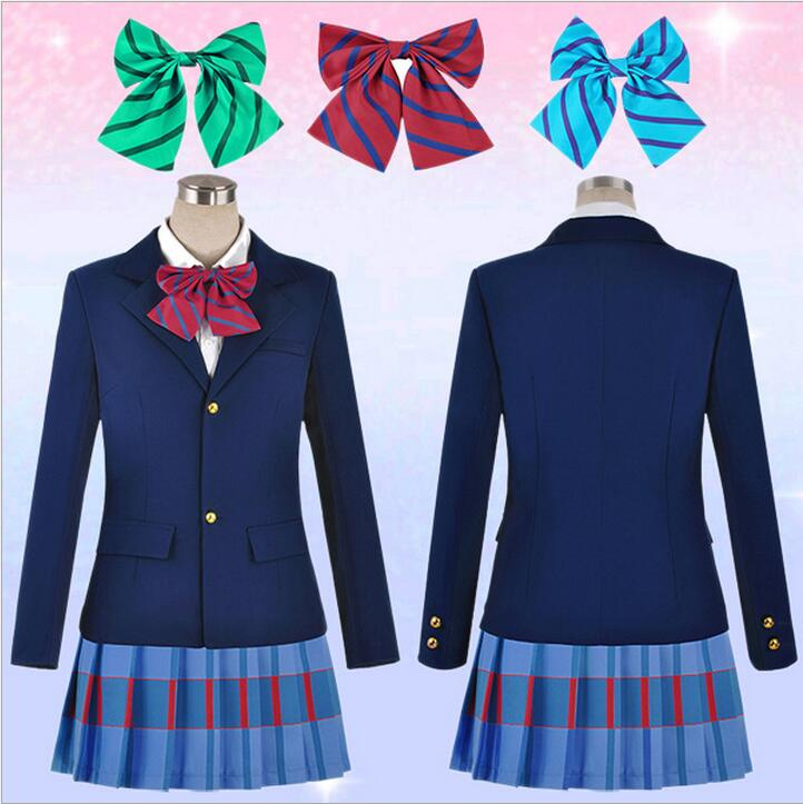 Popular School Uniform Blazers-Buy Cheap School Uniform
