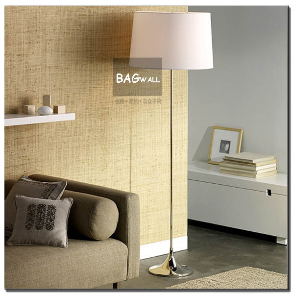Bedroom Living Room Den Floor Lamp Modern Minimalist Scandinavian Style Lighting Lamps