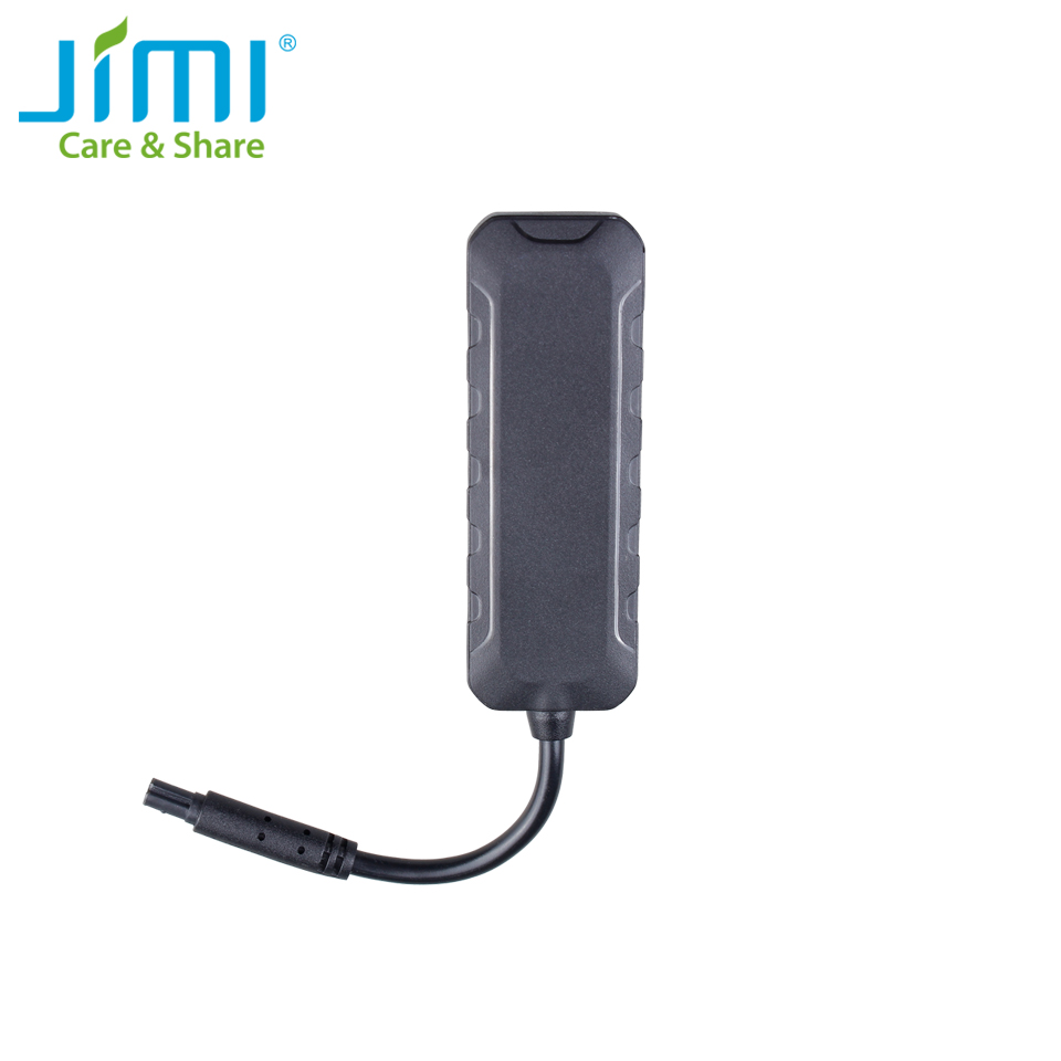 Concox GV25 Wetrack Lite Super Mini Vehicle GPS Tracker Real Time Tracking Geo fence Vibration Displacement