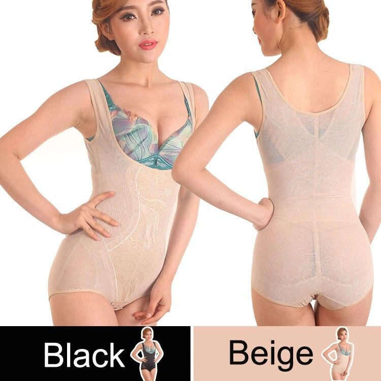 Sexy girdles asia