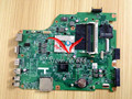 Motherboard 3520 0W8N9D CN-0W8N9D laptop motherboard For Dell Inspiron 3520 notebook system board, 100% functional !