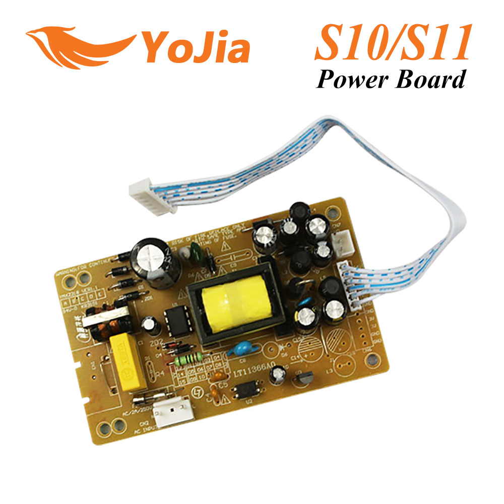 Great Smps Repairing Guide Ideas - Electrical Circuit Diagram ...