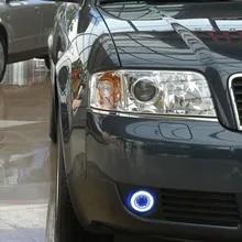 Wyprzedaż Daytime Running Light Led Audi A6 C5 Kupuj W