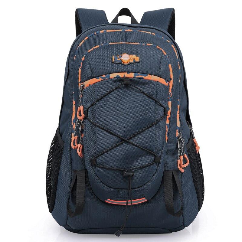 Brand Design Men Waterproof 15 6 17 font b Laptop b font font b Backpacks b