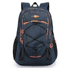 """Diseño de marca de Los Hombres A Prueba de agua 15.6 """"17"""" Laptop Mochilas Mujeres Viaje Mochila Computadora de La Escuela para Varones Adolescentes Bolsas de gran Capacidad"""