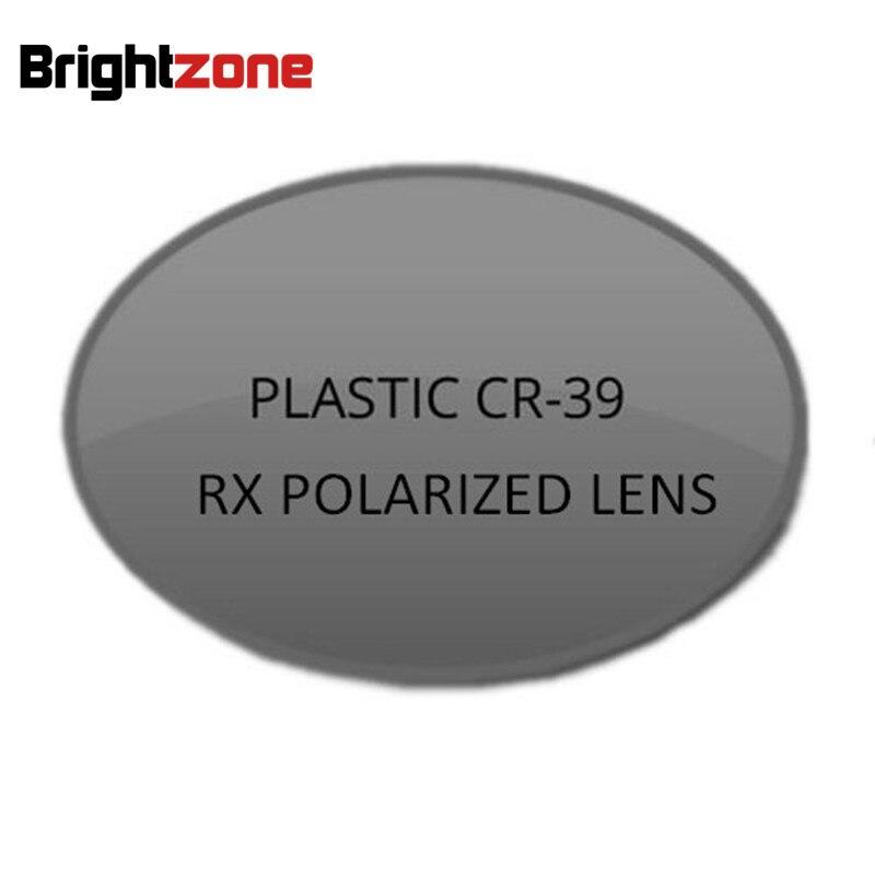 rx sunglasses online  rx sunglasses online
