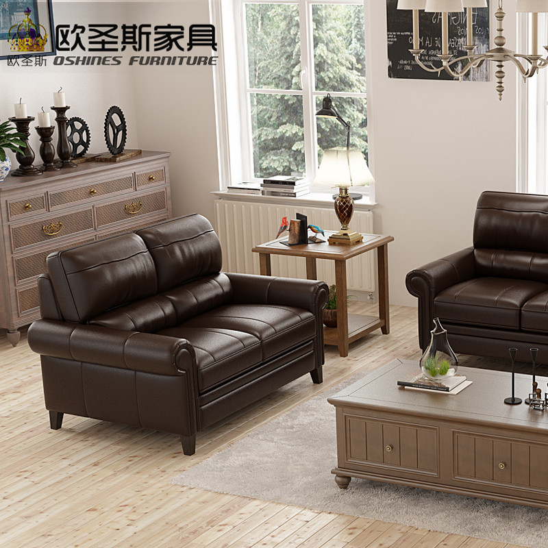 Leather Sofa Factory Lovable Sofa Factory With Modern Apartment Living Room TheSofa
