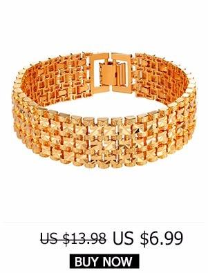 Merveilleuse à Langer-Bracelet Fermeture Magnétique Paillettes Strass 5 Couleurs Neuf