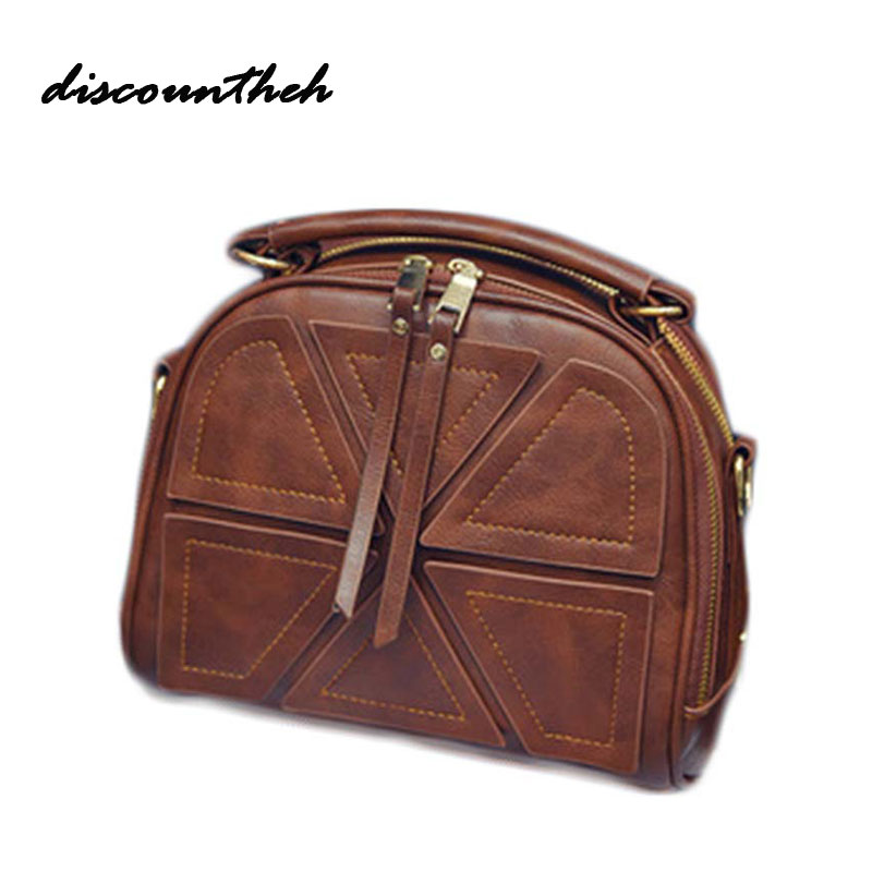 2017 Small Women Messenger Bags Ladies Handbags Women Bags Totes Crossbody Bags Shoulder Fashion Designer Bag Patchwork casual small candy color handbags new brand fashion clutches ladies totes party purse women crossbody shoulder messenger bags